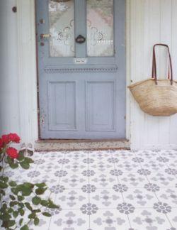 Vakre Hjem & Interiör Nr 7 - 2011