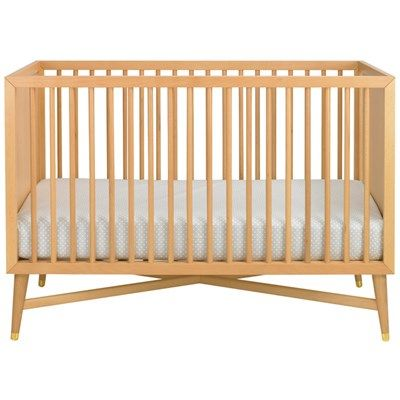 Crib - Example for color: Natural