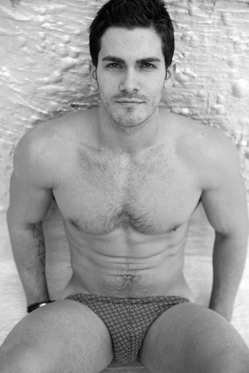 423d829724aec Pin by Antonio on Gayness | Underwear, Mr turk, Speedo trunks