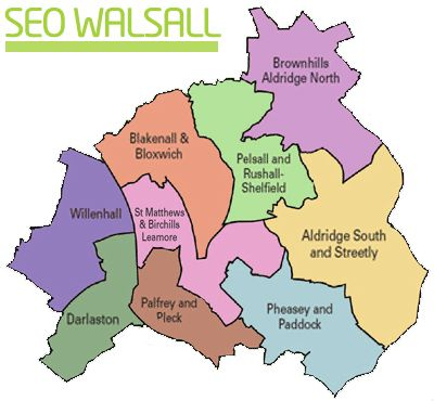 Walsall SEO #seo #Walsall #SeoWalsall