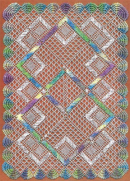 Torchon_1.jpg (500×697)