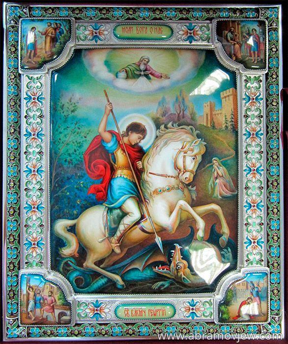 Георгий Победоносец купить, икона георгий Победоносец, икона святого Георгия, икона чудо георгия о змие, купить икону Святой Георгий Победоносец, икона Святой Георгий Победоносец магазин, икона Святой Георгий Победоносец на заказ