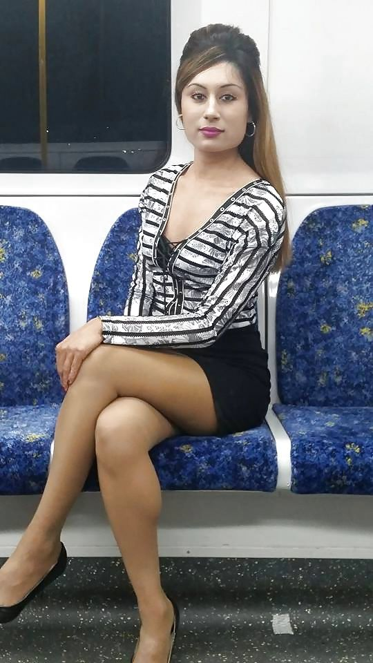 mure asian personals Mure's best 100% free asian online dating site meet cute asian singles in tokyo with our free mure asian dating service loads of single asian men and women are looking for their match on the internet's best website for meeting asians in mure.