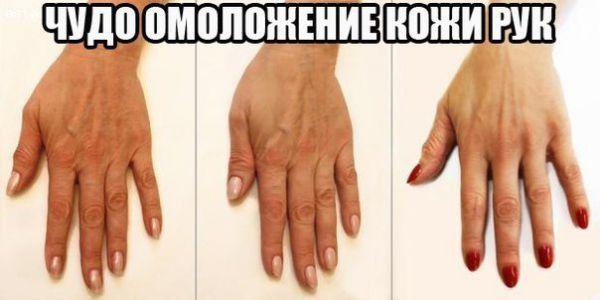 ВНЕШНОСТЬ  -2