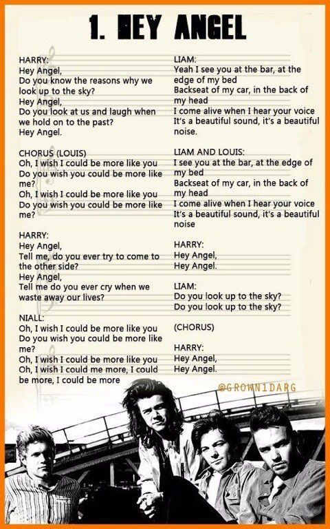 370 1d Lyrics Music Ideas Lyrics One Direction Lyrics One Direction Songs