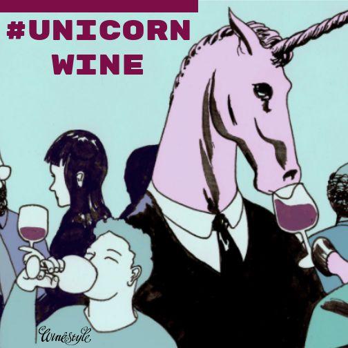 🦄  В последнее время в англоязычных соцсетях набирает обороты термин «unicorn wine», что можно почти дословно перевести как «вино-единорог». Его используют негоцианты, сомелье, коллекционеры вин и многие другие.  ❓ Что это такое? 🦄   Вина-единороги - редкие вина, которые практически невозможно достать.  ✔ Производство менее 200 ящиков ✔ Вы чувствуете себя некомфортно, когда открываете вино, потому как понимаете, что этого больше может не повториться ✔ Это вино исключительного качества и…