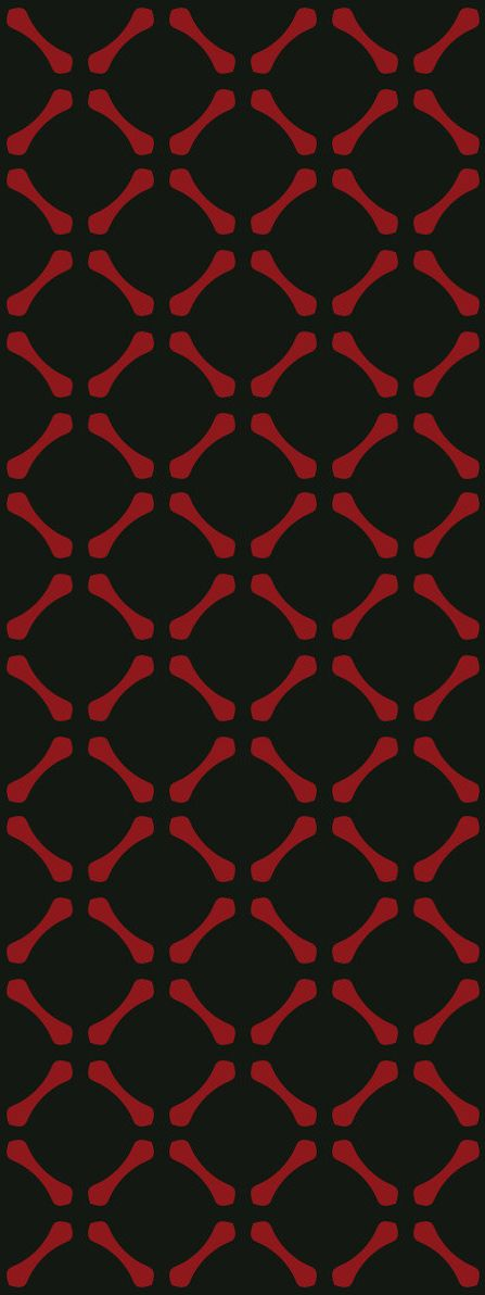 Black and Red vector abstract geometric backdrop. Pattern for textile, pattern fills, web page background, surface textures. https://www.shutterstock.com/image-vector/abstract-seamless-pattern-cloth-design-wallpaper-447387871