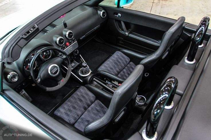 audi-tt-roadster (3)