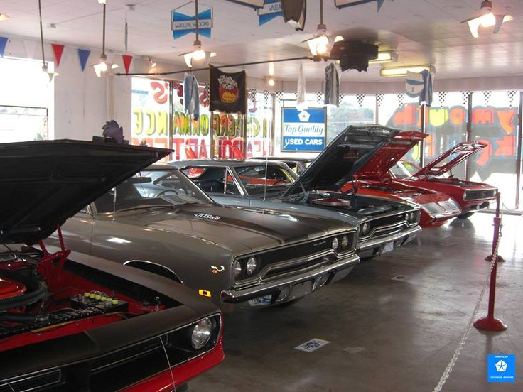 1970 plymouth showroom car dealerships pinterest plymouth and showroom. Black Bedroom Furniture Sets. Home Design Ideas