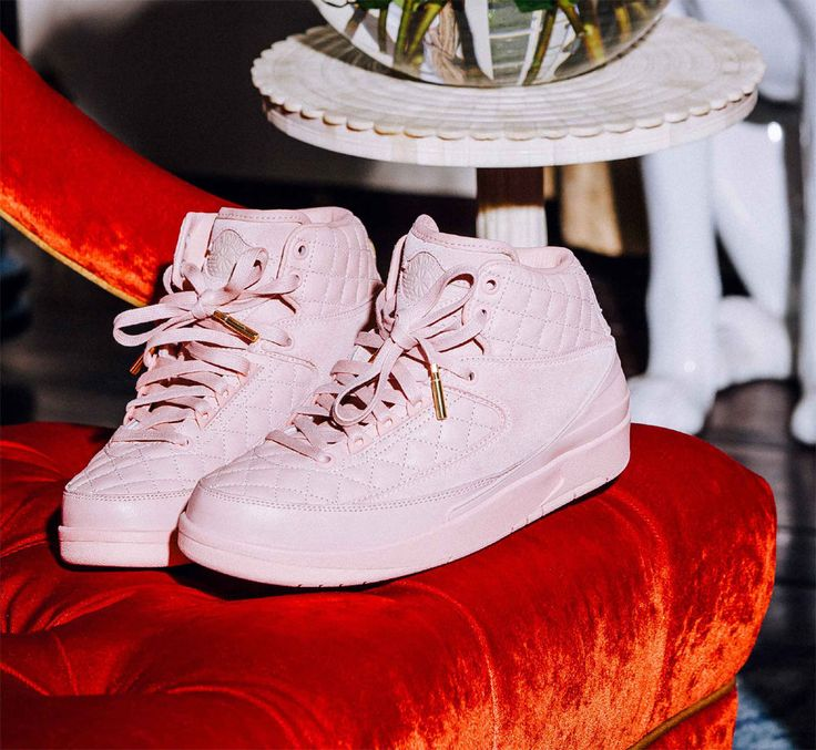 36 Best Shoe Game Images On Pinterest Shoe Game Nike