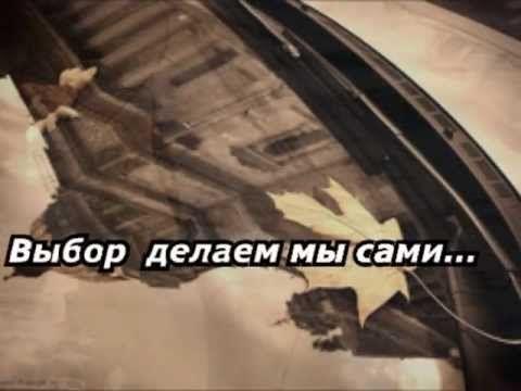 Довлатов С. Чемодан