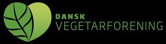 http://www.vegetarforening.dk/node/187