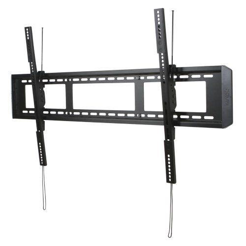 Kanto T3760 Tilting Mount for 37-inch to 60-inch TVs   http://good-deals-today.com/product/kanto-t3760-tilting-mount-for-37-inch-to-60-inch-tvs/