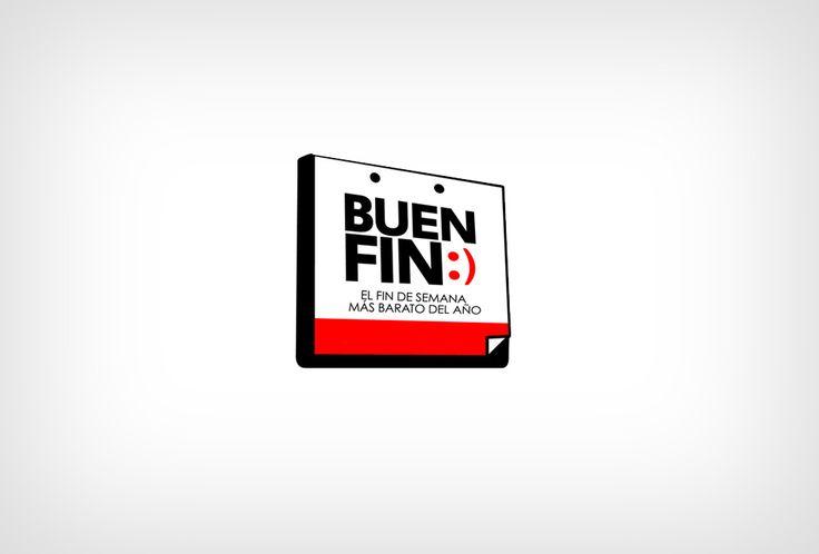 Consigue el móvil que quieres en el Buen Fin de México - http://webadictos.com/2015/10/29/consigue-el-movil-que-quieres-en-el-buen-fin-de-mexico/?utm_source=PN&utm_medium=Pinterest&utm_campaign=PN%2Bposts