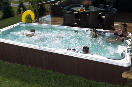 Voted Etobicoke's best pool store. Marquis hot tubs. Swimming pool chemicals. Napoleon Grills.