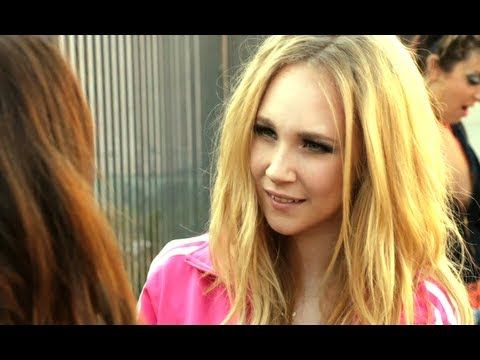 ▶ Afternoon Delight - Official Trailer (HD) Juno Temple, Kathryn Hahn - YouTube