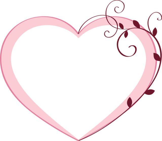 valentine's day clip arts