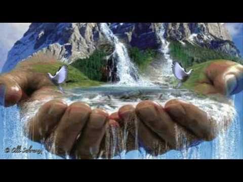Grüße für einen glücklichen Tag - Das kleine Lied vom Glück - Vincente - YouTube
