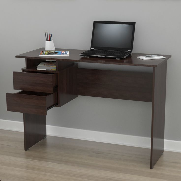 Best 25 Wood writing desk ideas only on Pinterest Small writing