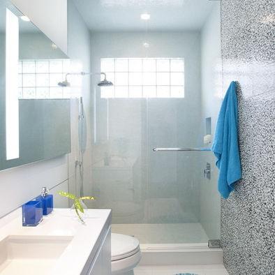 Bathroom design bath pinterest bathroom designs for 4 x 9 bathroom design