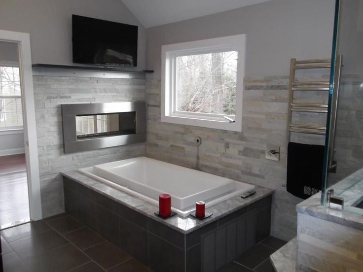17 best ideas about bathroom remodel cost on pinterest - Average cost of master bathroom remodel ...