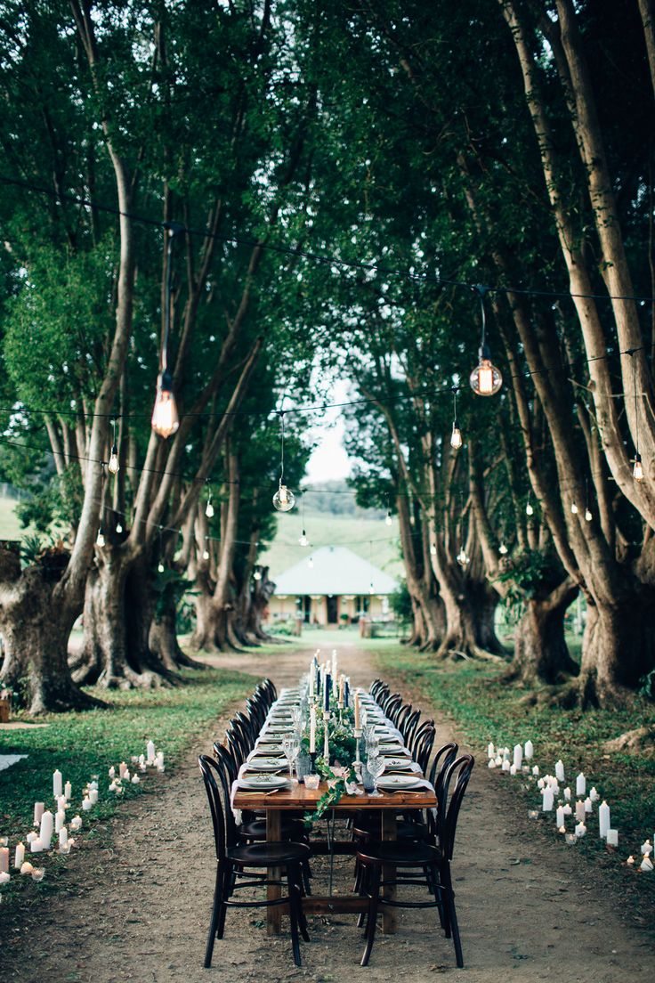 casa-ciani-gold-coast-wedding-venue-bohemian-rustic-farm-photographer049