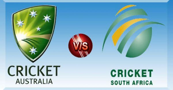 5th ODI cricket match Australia Vs South Africa created a series of records. 12 March, 2006, an unforgettable day of one day cricket history. On this day, such a one day International cricket match was... #australiavssouthafrica5thodi2006 #highestrunchaseinodicricket #savsaus5thodi2006highlights