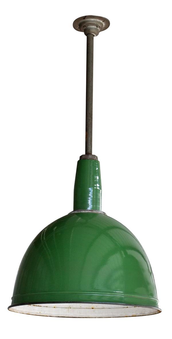 18 benjamin deep bowl stem mount pendant price 259 00