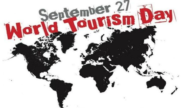 Nella #GiornataMondialedelTurismo, il Pres.te Vitale illustra come il #CTANazionale ha risposto all'invito #unwto #27settembre #turismosostenibile #turismosociale #CTAeBIKE