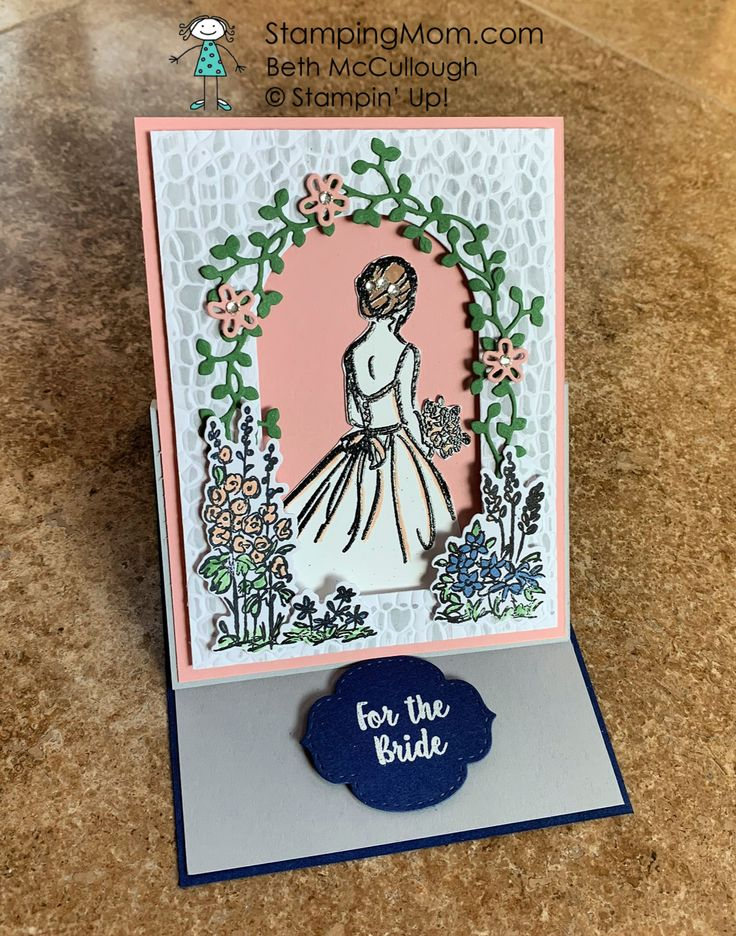 Pin on Anniversary Stampin' Up Card Ideas