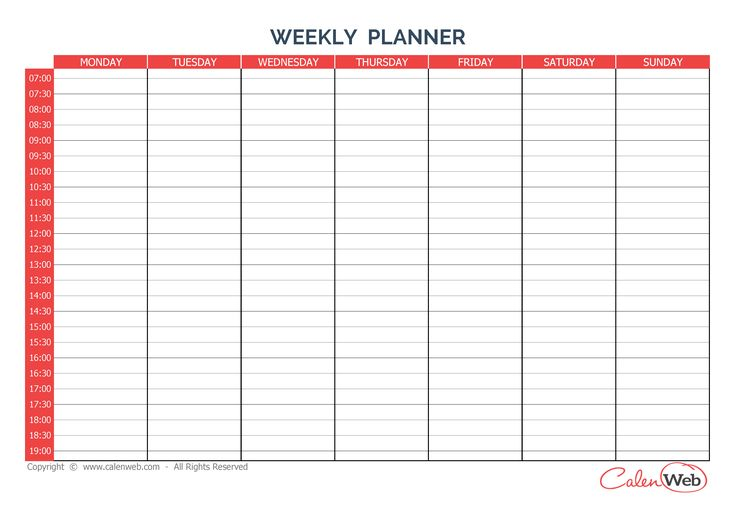e2d6962c421202199c6f40a3ce827a43--weekly-planner-template-doodle Weekly Homework Planner Pages on scrapbook planner pages, do it yourself planner pages, weekly work planner pages, student planner pages, weekly schedule planner pages, printable planner pages,