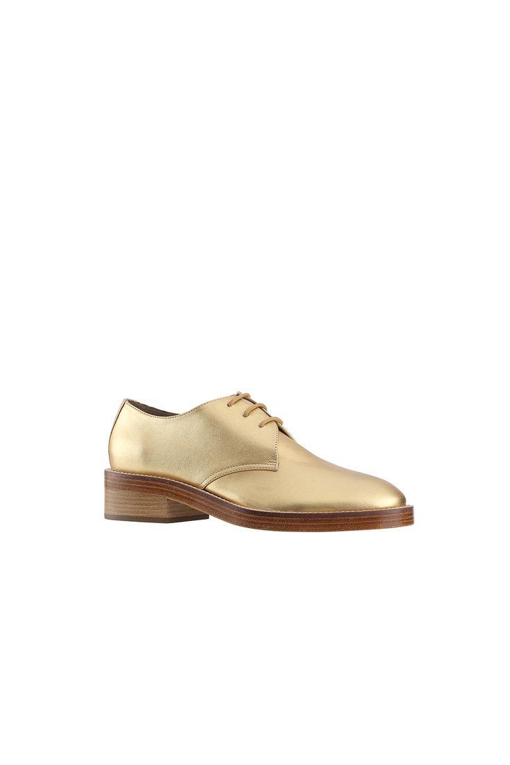 Shop Karen Walker Shoes at the official Karen Walker online store. Worldwide shipping with hassle-free returns & exchanges