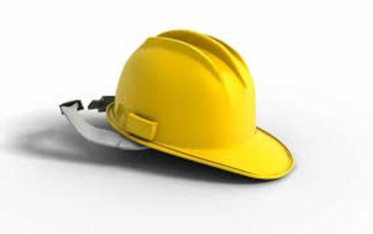 ERGON to specjaliści w dziedzinie BHP, PPOŻ oraz pierwszej pomocy przedmedycznej zawsze do twojej dyspozycji.