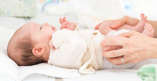 USG jamy brzusznej dzieci i niemowląt – gdy boli brzuszek  Ból brzucha u niemowlaka i małego dziecka zawsze budzi pewien niepokój u rodziców czy opiekunów. Szczególnie, jeśli towarzyszą mu dodatkowe objawy