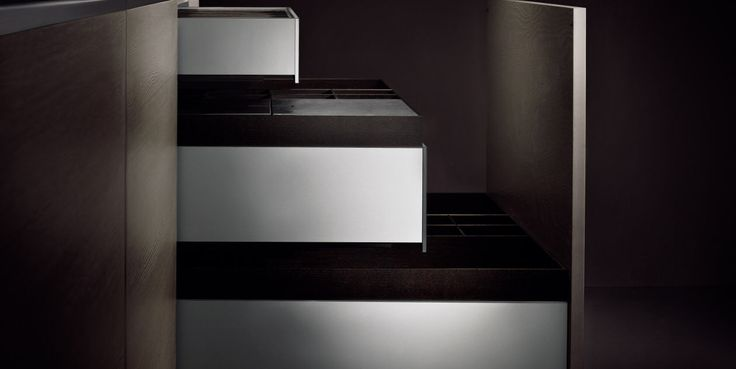 porsche design kitchen 15 best images about p 7340 porsche design kitchen on 1601