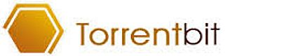 torrentbit.net
