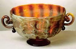 Museum Murano Art Glass