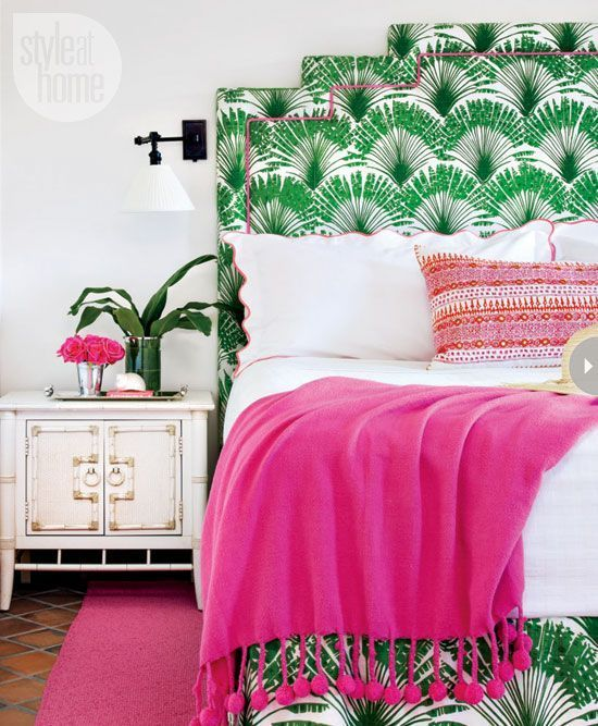 31 best Prep ready images on Pinterest | Design interiors, Family ...