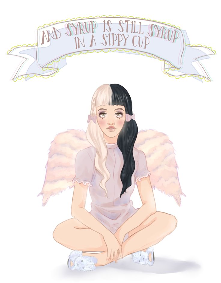 Sippy Cup by HazyDayClouds on DeviantArt