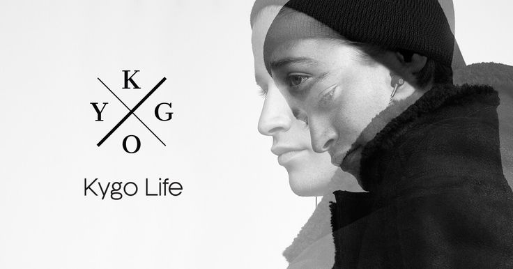 Kygo Life - Music Meets Fashion. Kygo Life is a classic hardware and fashion line from Kyrre Gørvell-Dahll.