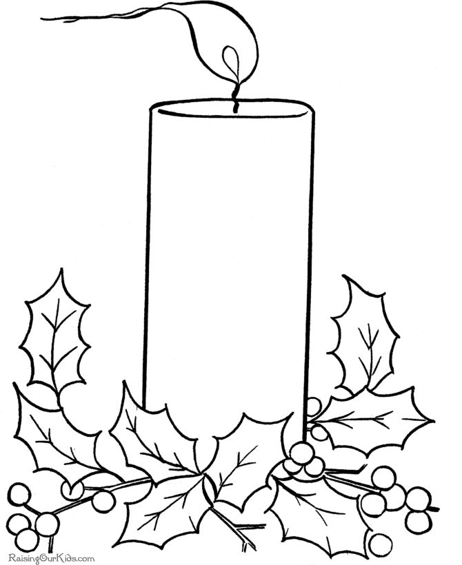 christmas coloring pages christmas coloring pages are fun for kids during the