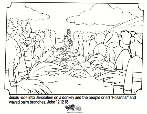 575 best Godly Play images on Pinterest Sunday school, Activities - copy free coloring pages for easter religious