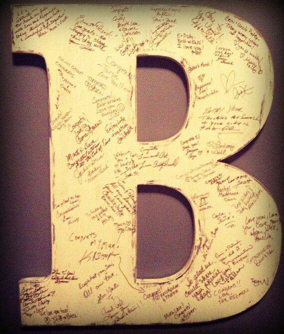 Letter From Baby To Baby Shower Guests: 20 Best Images About Batizado On Pinterest