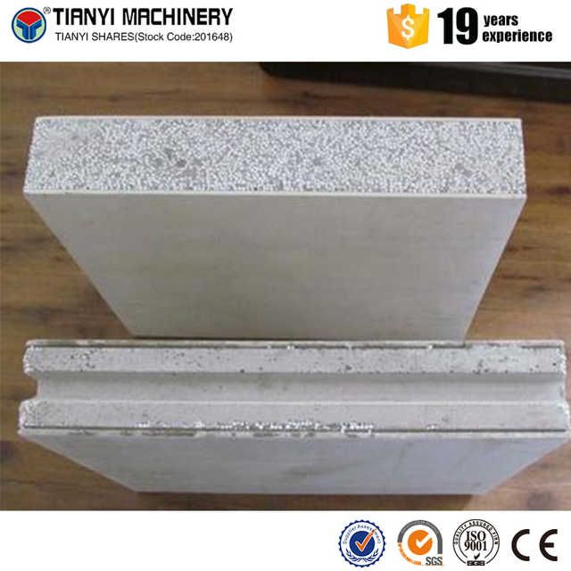 Source Fast Speed Concrete Wall Panel On M Alibaba Com In 2020 Concrete Wall Panels Wall Paneling Precast Concrete
