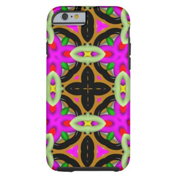 An unique abstract pattern with different shapes and pattern. kaleidoscope effect and creative warp is use to make this pattern. You can also customized it to get a more personal look. #abstract #geometric #trendy #multicolored #colorful #unique #modern #great-pattern #square #circle #purple-line #black-circle
