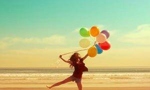Η αποκάλυψη της ευτυχίας