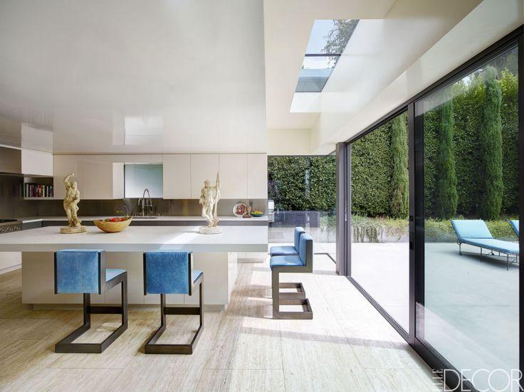 1003 Best Kitchens We Love Images On Pinterest | Kitchen Designs, Kitchen  Ideas And Kitchens