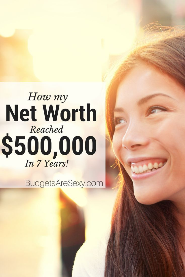 Everyone Should Follow This Guy And Learn How To Build Worth Quickly!  Http: