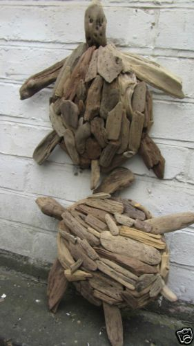 Large-Driftwood-Turtle-Fair-Trade