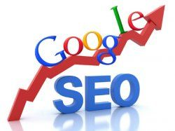 Google SEO and mobile friendly